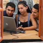 Felnőtt romák végezték el a nyolc osztályt Oroszlányban