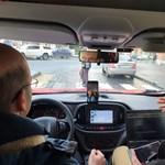Intelligens sofőrmonitorozó eszköz fejlesztésébe szállt be az állam