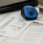Útmutató pályakezdőknek: fontos tudnivalók a fizetésen túl