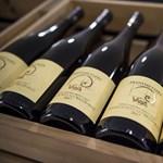 Magyar borokat is érint az orosz tilalom