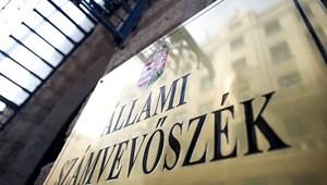 Megfellebbezhetetlen ÁSZ-jelentések: az Ab úgy utasította el a Jobbik panaszát, hogy igazat adott neki