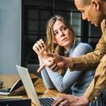 Így találj 5 lépésben olyan mentort, aki segít sikeresnek lenni a karrieredben