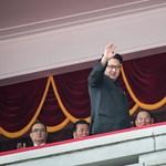 Egyre valószínűbb, hogy megint plutóniumot gyárt Észak-Korea