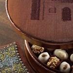 Itt a bejelentés: Hatvanban fog építkezni a menekülő szír csokigyár