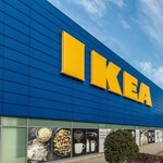 Az IKEA új polca nagyot fog szólni, de szó szerint