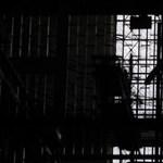 Mozifilm készül a móri mészárlásról