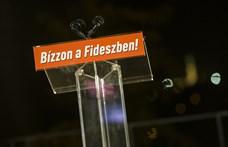 A fővárosi Fidesz–KDNP 1,2 millió forintot ad a koronavírus miatt árván maradt gyerekeket segítő alapítványnak
