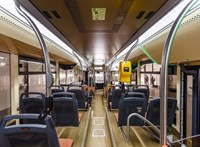 Egy szép magyar buszhoz most Debrecenbe kéne menni – fotók