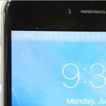 Feldühödött felhasználók beperelték az Apple-t