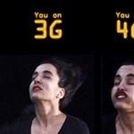 Itthon is használható 4G lesz az iPhone 5-ben