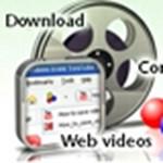 Youtube videók letöltése Firefoxból
