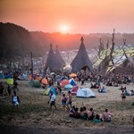 Elmarad az Ozora fesztivál