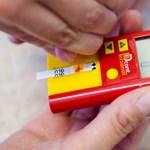 Aggódik a WHO: megállíthatatlanul terjed a halált hozó cukorbetegség
