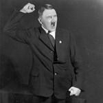Film készül a Hitler ellen tervezett merényletről