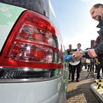 Autógyártás: elnapolva az elektromos kocsik kora