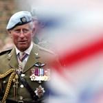 Károly herceg lesz a Nemzetközösség feje