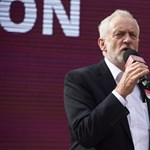 Jeremy Corbyn: Retró hatvanas