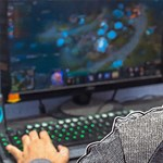 A videojátékok a szem károsodásához vezethetnek, de tehetünk ellene
