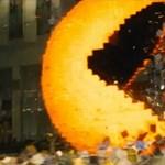 Pacman gonosz, és mindent elpusztít: új előzetes a Pixelshez