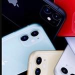 Belehúz az Apple: hat új iPhone is megjelenhet idén