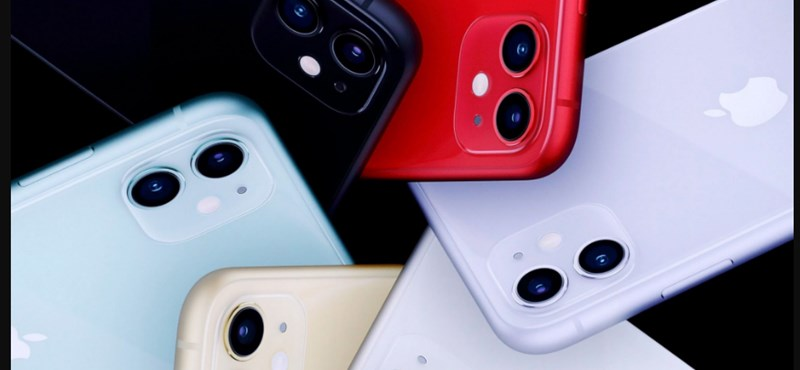 Jön az iOS 14 – az ön iPhone-ját is lehet majd frissíteni?