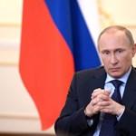 """""""A Majdan projektet is Moszkvában tervezték meg"""""""