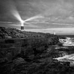 Íme az önök legjobb fekete-fehér képei – Nagyítás-fotógaléria