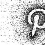 Nézzen be a Pinterestre: praktikus és otthonos tanácsokat gyűjtenek egy helyre