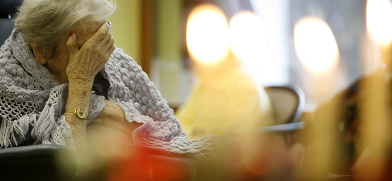 Sokan fognak csalódni, amikor megkapják első nyugdíjukat