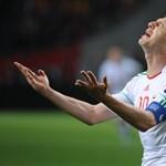 Gera becsúszása ellenére Európa Liga-résztvevő a Fulham
