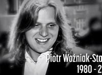 Motorcsónakbalesetben halt meg az ismert lengyel filmproducer