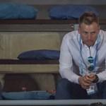 Tömött kasszát hagyott Simicska Tiborczra