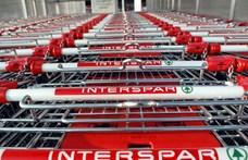Nagy újdonság készül a Sparnál: már tesztelik a házhozszállítást