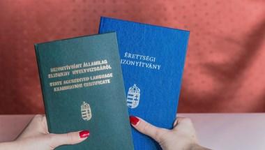 Eldőlt: 2021-ben is nyelvvizsga-amnesztiát kapnak az egyetemisták