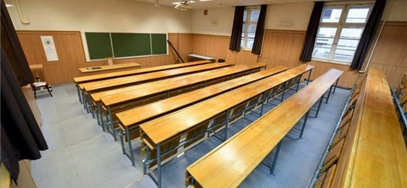 Átalakulások és változások a felsőoktatásban: minden, ami idén történt