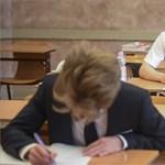 Megvan, milyen témákat kaptak a diákok az emelt szintű angolérettségi utolsó részében