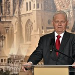 Tarlós és a Fidesz 53 százalékon áll kormányközeli kutatócégek szerint