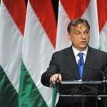 Orbán újabb intézkedése a Széll Kálmán-tervvel
