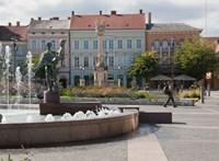Megvonta az egyik alpolgármester hatásköreit Szombathely fideszes polgármestere