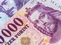 Több mint 2,1 milliárd forinttal tartozik a NAV-nak egy budapesti húsos cég
