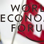 Komoly ziccert hagy ki Orbán, hogy nem megy Davosba