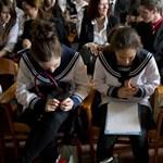 Ennyi részösztöndíjas hallgatót vehetnek fel az egyetemek és főiskolák 2012-ben