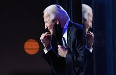 Magyar kormánytagokat nem hívtak meg Joe Biden beiktatására