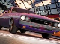 Jött egy ingyenes játék a számítógépére: Windowsra már letölthető a Forza Street