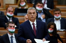 Orbán az Európai Bizottság alelnökének távozását követeli