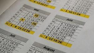 Már csak két hét van hátra: hamarosan kiderülnek a középiskolai felvételi eredményei