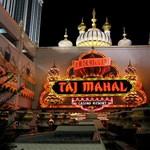 Az utolsó szögig kiárusítják Trump egykori szállodáját és kaszinóját