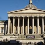 Tömegesen hagyják ott a brit egyetemeket a diákok