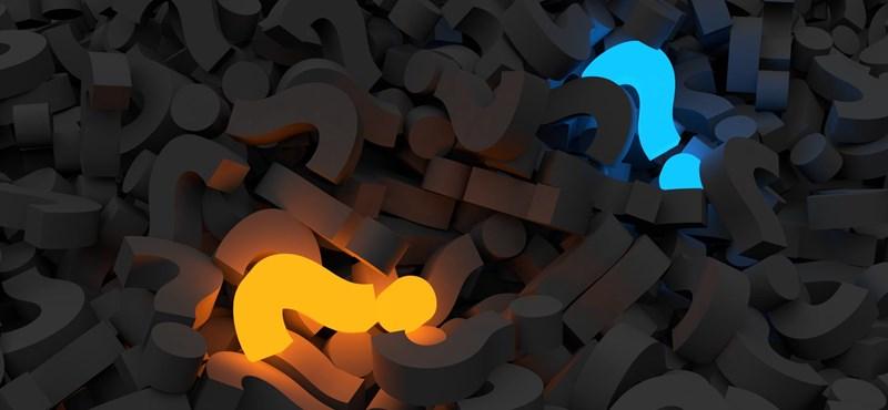 7 hatékony pszichológiai trükk: hogyan áraznak a webshopokban és hogyan kellene?
