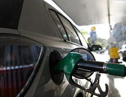 Rendkívüli emelés jön, hétfőtől megint drágul az üzemanyag